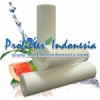 Filter Cartridge Grooved profilterindonesia pix  medium