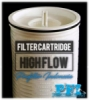 T7 MAXFLO High Flow Filter Cartridge Indonesia  medium