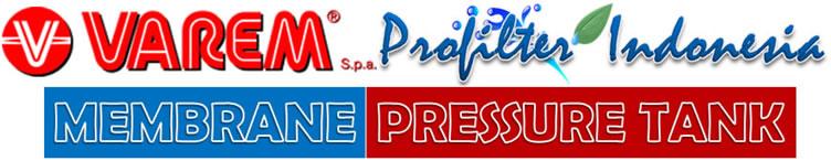 Varem Pressure Tank Pt Profilter Indonesia Price Asc 1