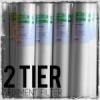 2 tier sediment filter cartridge indonesia  medium