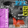 AquaMatic K521 A125 Composite Control Valve PFI Indonesia  medium