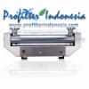 Aquafine CSL Series profilterindonesia  medium