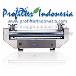 Aquafine CSL 4R, UV Sterilizer 40 GPM profilterindonesia  large