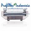 Aquafine CSL 4R, UV Sterilizer 40 GPM profilterindonesia  medium