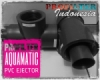 Aquamatic Ejector Profilter Indonesia  medium