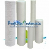 Big Blue Filter Cartridge  medium