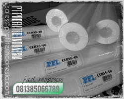 CLRS Cartridge Filter Indonesia  large