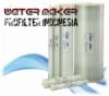 CSM RE4040 BE RO Membrane Profilter Indonesia  medium