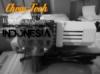 ChemTech Dosing Pump Profilter Indonesia  medium