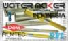 Dow Filmtec SWRO Membrane Filter Indonesia  medium