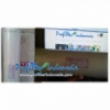 FSI CMMF 075 X20 Series Filter Cartridge  medium