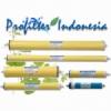 Filmtec HSRO 4040 FF profilterindonesia  medium