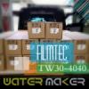 Filmtec TW30 4040 RO Membrane Indonesia  medium