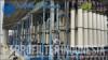 GE Osmonics Suez UF ZW1500 ZeeWeed Ultrafiltration Profilter Indonesia  medium