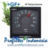 GF Signet 5090 Sensor Powered ProPoint Flow Monitor  medium