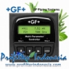 GF Signet 8900 Flow Controller  medium