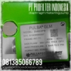 GLM Dosing Pump Indonesia  medium
