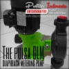 GLM Pulsafeeder dosing pump indonesia  medium