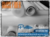 Glass Fiber Pleated PFI Filter Cartridge Indonesia  medium