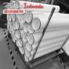 High Flow Pleated Filter Cartridge Indonesia  medium