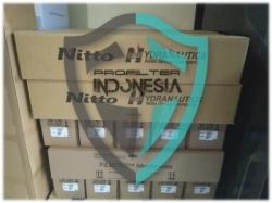 Hydranautics Espa2 7 Pt Profilter Indonesia