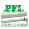 Hydranautics Membrane CPA5 LD Profilter Indonesia  medium