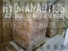 Hydranautics Nitto RO Membrane Profilter Indonesia  medium
