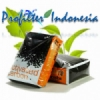 Jacobi Aquasorb 2000 Granular Coal Based Activated Carbon Iodine 1000 profilterindonesia  medium