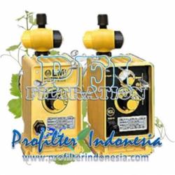 LMI Milton Roy Roytronic P023   358TI Dosing Pump profilterindonesia  large