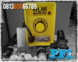 LMI P Sreis Dosing Pump Indonesia  large