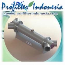 NeoTech Aqua UV Disinfection pix  large