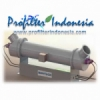 NeoTech D222 UV Disinfection 8 m3 per hour profilterindonesia  medium