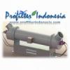 NeoTech D222 UV Disinfection 8 m3 per hour profilterindonesia  medium