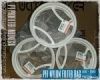 Nylon Bag Filter Indonesia  medium