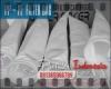 PE PP Filter Bag Indonesia  medium