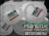 PESG Filter Bag Indonesia  medium
