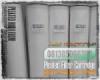 PFI CHFU High Flow Pleated Filter Cartridge Profilter Indonesia  medium