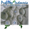 PFI PESG 200 WS ED2 Series Bag Filter 200 micron profilterindonesia  medium