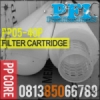 PFI PP05 40P Spun PP Core Cartridge Filter Indonesia  medium
