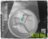 PFI PPSG Filter Bag Indonesia  medium