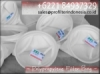 PPB Filter Bag Indonesia  medium