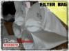 PPSG PESG Steel Ring Filter Bag Indonesia  medium