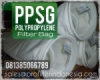 PPSG Polypropylene Filter Bag Indonesia  medium