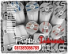 Parker Racor Cartridge Filter Indonesia  medium