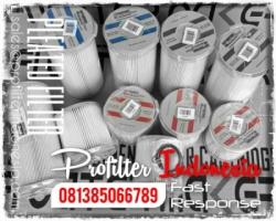 Parker Racor Cartridge Filter Indonesia  large