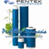 Pentek GAC 20BB Granular Activated Carbon Cartridge Filter PN 155249 43 profilterindonesia  medium