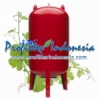Plusvarem S5500461 Varem Pressure Tank 500 liters 16 bar profilterindonesia  medium