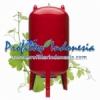 Plusvarem S5N10H61 Varem Pressure Tank 1000 liters 16 bar profilterindonesia  medium