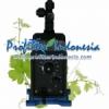 Pulsatron A Plus Dosing Pump profilterindonesia  medium