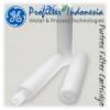 Purtrex GE Osmonics Depth Filter Cartridge Profilter Indonesia  medium